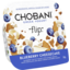 Photo of Chobani Flip Blueberry Cheesecake Yogurt 140g