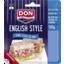 Photo of Don Shaved English Leg Ham 100g