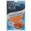 Photo of Ocean Blue Smoked Salmon 100gm