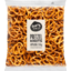 Photo of Joes Pretzel Knots 250gm