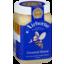 Photo of Airborne Honey Creamed 500g