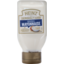Photo of Heinz Seriously Good Mayonnaise Original Squeezy 295ml