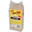 Photo of Bob's Red Mill - Teff Flour Gf - 567g