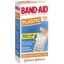 Photo of Band-Aid Brand Plastic Strips 10 Pack