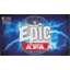 Photo of Epic Thunder APA Cans 6 x 330ml pack
