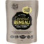 Photo of Hart & Soul Hart&Soul Coconut Bengali