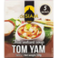 Photo of Desiam Tom Yam Inst Soup 50g