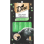 Photo of Dine Cat Food Creamy Treats Chicken Flavour 4 Pack