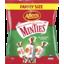 Photo of Allen's Minties