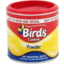 Photo of Birds Custard Powder 300g