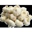 Photo of Garlic Fresh