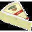 Photo of Jindi Brie Cheese 125g