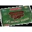Photo of Lotus Annas Almond Thins 150gm