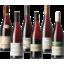 Photo of Peninsula's Pinot Noir Finest 6