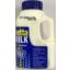 Photo of Betta Whole Milk Bottle 300ml