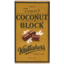 Photo of Whittakers Fresh Toasted Coconut Block 250gm