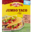 Photo of O/E/P Jumbo Taco Kit 345gm