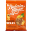Photo of Buderim Ginger Bears #190gm