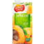 Photo of Golden Circle Juice Beverage Nectar Apricot 1l 1l