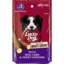Photo of Purina Lucky Dog Meaty Chew Adult Lamb 96g