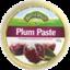 Photo of Wattle Valley Paste Plum 100g
