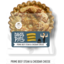Photo of Dads Pies Beef & Cheese Family 900g