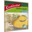 Photo of Continental Simmer Soup Chicken Noodle Salt Reduced 40g