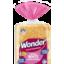Photo of Wonder White Mini Loaf Vitamin & Minerals 320gm