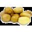 Photo of New Season Agria Potatoes