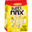 Photo of Pop 'n' Good Butter Max Popcorn 150g