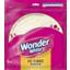 Photo of Wonder White Hi Fibre Soft 6 Pack