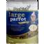 Photo of Peckish Lge Parrot Frt/Nut Prm 1.5kg