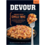 Photo of Devour Smoky Beef Chilli Mac 400g