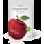 Photo of Crispy Fruits Pure Apple 10g