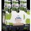 Photo of Pure Blonde Organic Apple Cider Stubbies