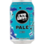 Photo of Two Birds Pale Ale Can 6*330ml