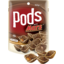 Photo of Pods Mars Pouch 160gm