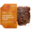 Photo of Green Meadows Indonesian Beef Rendang Stirfry 300g