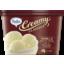 Photo of Bulla Premium Creamy Classics Vanilla 2l