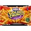 Photo of Birds Eye Golden Crunch Crinkle Cut 1kg