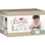 Photo of Huggies Ultimate Nappies, Unisex, Size 4 (10-15kg), 58 Pack