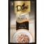 Photo of Dine Cat Food Fine Flakes Tuna & Chicken 35g