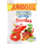 Photo of Natural Confectionery Snakes 520g