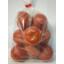 Photo of Tomato Bags - Per Kg