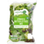 Photo of Community Co Spinach & Butter Lettuce Mix 280g