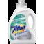 Photo of Biozet Attack Laundry Liquid Eliminate 2l
