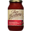 Photo of Five Brothers Christophes Oven Roasted Garlic & Red Wine Pasta Sauce 500g
