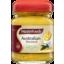 Photo of Masterfoods Australian Mustard 175g
