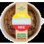 Photo of The Whole Mix Sushi Tuna 250g