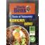 Photo of Uncle Ben's Taste Of Takeaway Korean BBQ Inspired Rice 240g